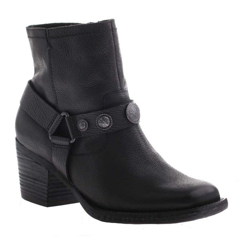OTBT Women's Dugas Boot