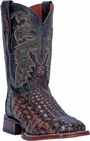 Dan Post Men's Everglades SQ Boot