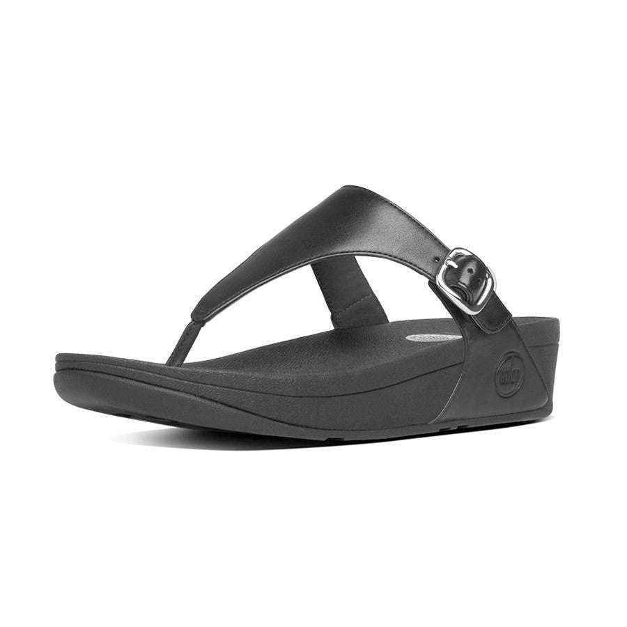217a730393efd image_fitflop-womens-the-skinny-leather -ss16-all-black-angle-view_1_1024x1024.jpg?v=1539376061