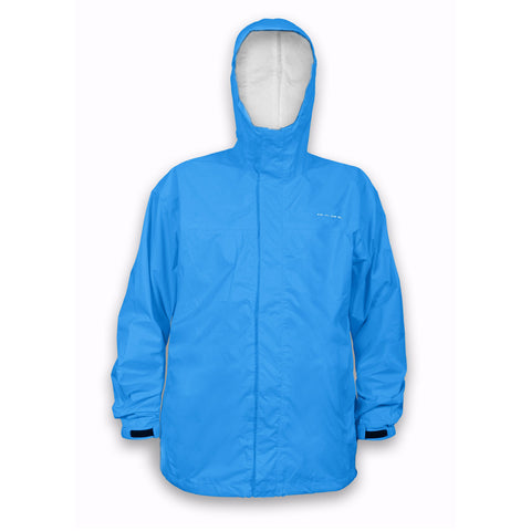 Grundéns Mens Gage Storm Runner Jacket