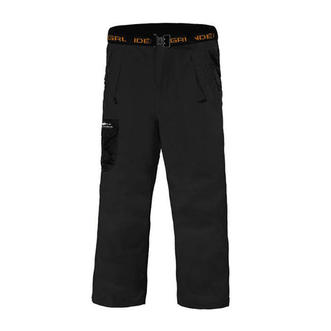 Grundens Unisex GAGE Weather Watch Pant