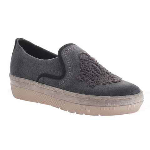 OTBT Women's Galion Loafer Shoe