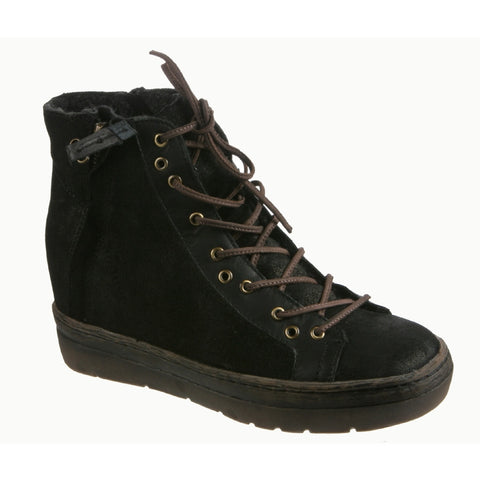 OTBT Women's Gower Boot