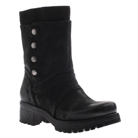 OTBT Women's Gresham Boot