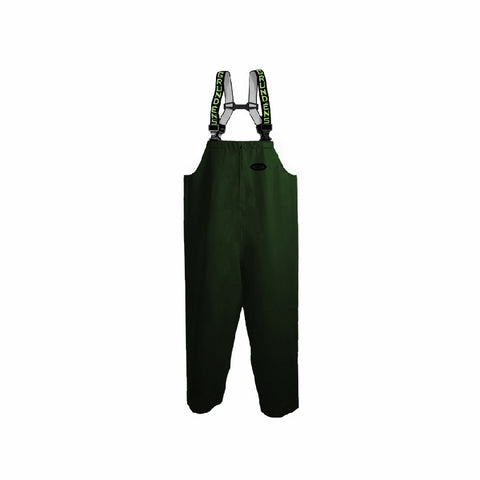 Grundens Mens Clipper 116 Bib Pant