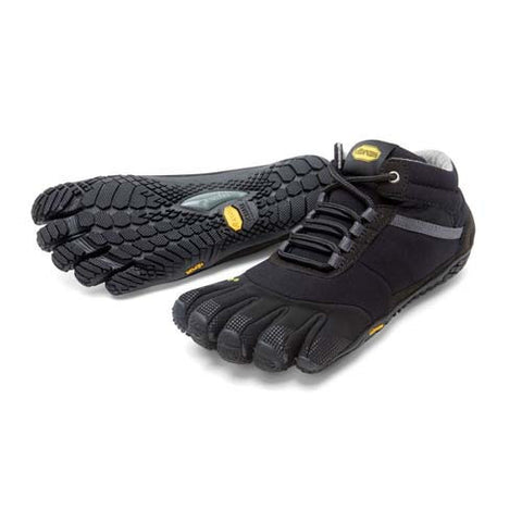 Vibram Five Fingers Men's Trek Ascent Insulated Shoe