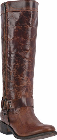 Dan Post Women's Hot Ticket Boot
