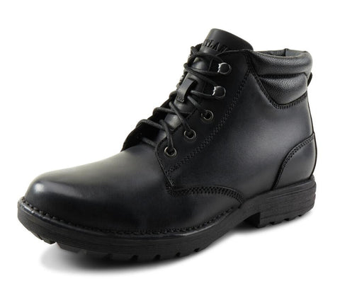Eastland Men's Jeremiah Boot