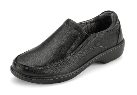 Eastland Women's Kaitlyn Slip On