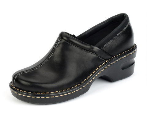 Eastland Women's Kelsey Slip On Clog