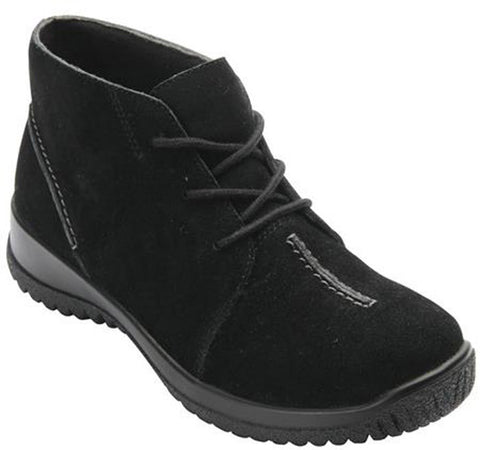 Drew Shoes Women's Krista Shoes