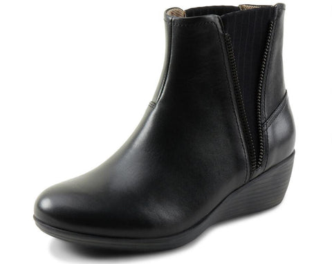 Eastland Women's Layla Boot