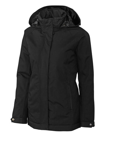 Cutter & Buck Women's Stewart Jacket