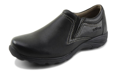Eastland Women's Liliana Slip On