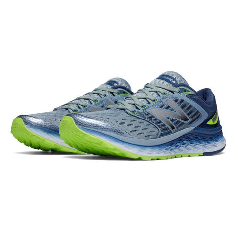 New Balance Men's Fresh Foam 1080 Running Shoe