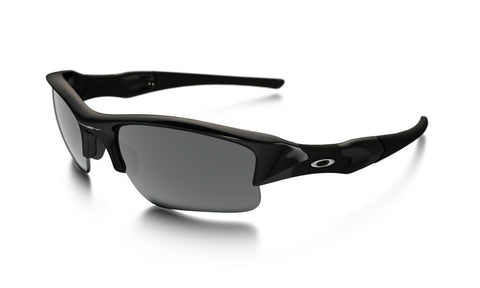 Oakley Men's Flak Jacket® XLJ Sunglass