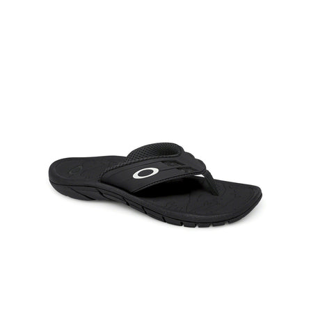 Oakley Men's Supercoil 15 Sandal
