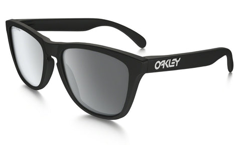 Oakley Women's Frogskins® Polarized Sunglass