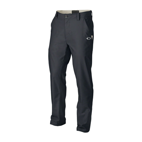 Oakley Men's Conrad Casual Pant