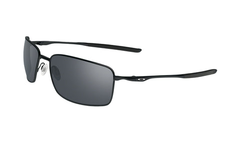 Oakley Men's Square Wire™ Sunglass