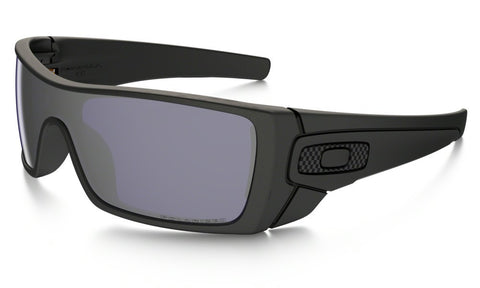 Oakley Men's Batwolf™ Polarized Sunglass