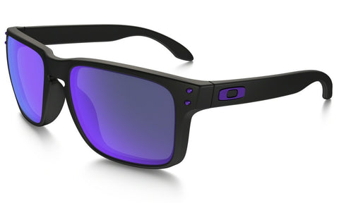 Oakley Men's Julian Wilson Signature Series Holbrook™ Sunglass
