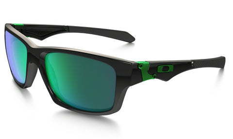Oakley Men's Jupiter Squared™ Sunglass
