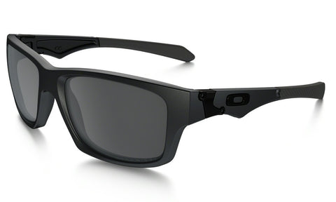 Oakley Men's Jupiter Squared™ Polarized Sunglass