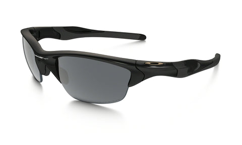 Oakley Men's Half Jacket® 2.0 Polarized Sunglass