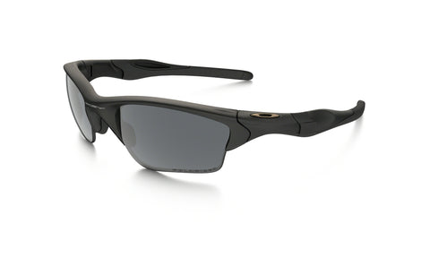 Oakley Men's Half Jacket® 2.0 XL Polarized Sunglass