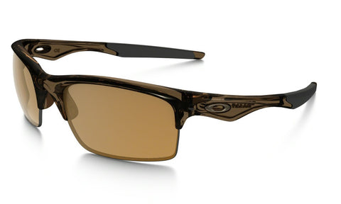 Oakley Men's Bottle Rocket™ Polarized Sunglass