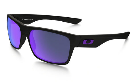 Oakley Men's Twoface™ Sunglass