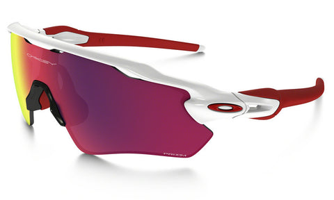 Oakley Men's Radar® Ev Path™ Prizm™ Road Sunglass
