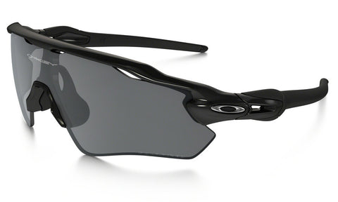 Oakley Men's Radar® Ev Path™ Polarized Sunglass
