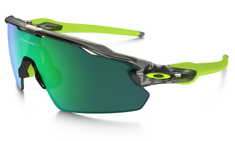 Oakley Men's Radar® Ev Pitch® Sunglass