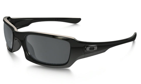 Oakley Men's Fives Squared™ Polarized Sunglass