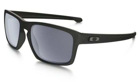 Oakley Men's Sliver™ Sunglass