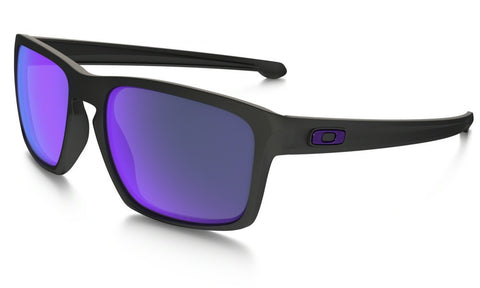Oakley Men's Sliver™ Polarized Sunglass