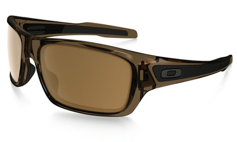 Oakley Men's Turbine™ Sunglass