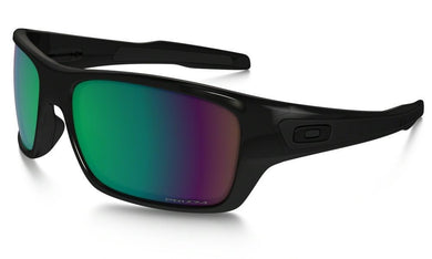 Polished Black - Prizm Shallow Water Polarized