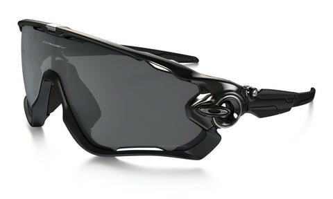 Oakley Men's Jawbreaker™ Sunglass