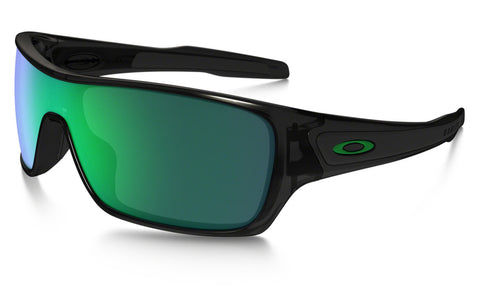 Oakley Men's Turbine™ Rotor Sunglass