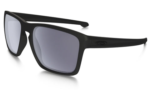 Oakley Men's Sliver™ XL Polarized Sunglass