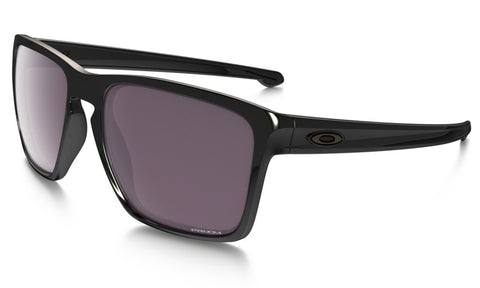 Oakley Men's Sliver™ XL Prizm™ Daily Polarized Sunglass