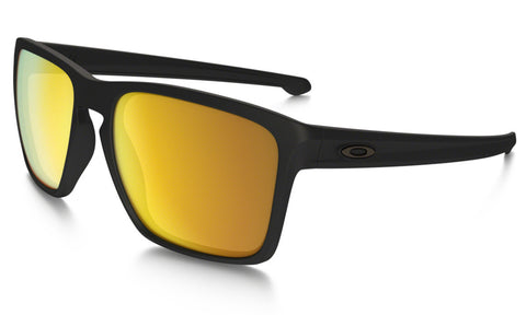 Oakley Men's Sliver™ XL Sunglass