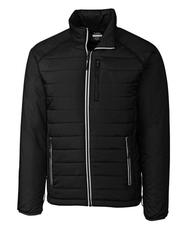 Cutter & Buck Men's Barlow Pass Jacket