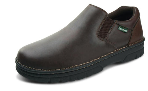 Eastland Men's Newport Slip On