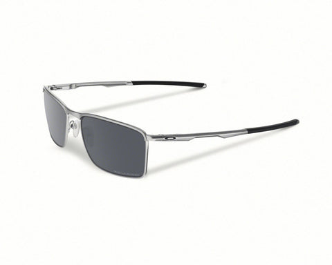 Oakley Men's Conductor 6™ Sunglass