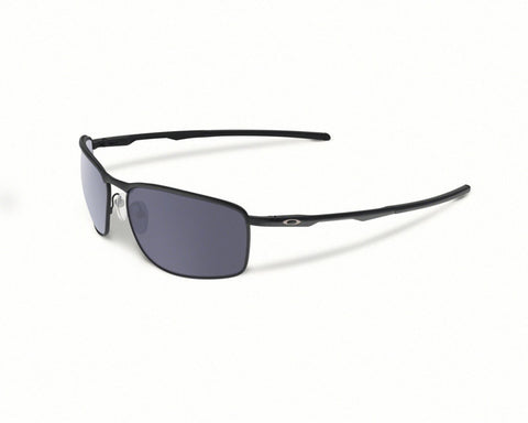 Oakley Men's Conductor 8™ Sunglass