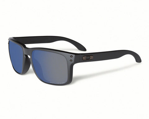 Oakley Men's Holbrook™ Polarized Sunglass